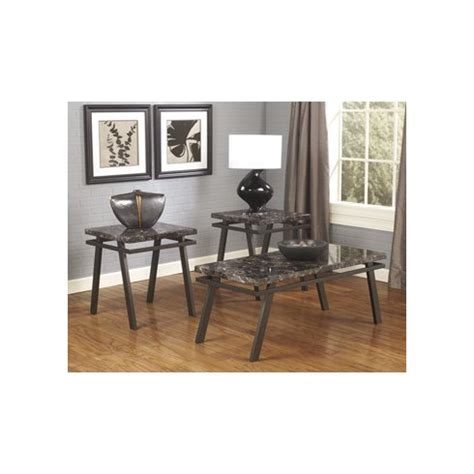 three piece living room table set 10 stylish 3 piece living room table sets under 250