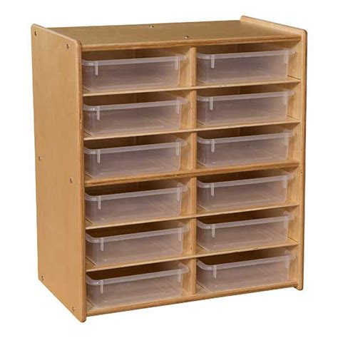 Cancellation Letter For Storage Unit sprogs stationary letter tray storage unit unassembled