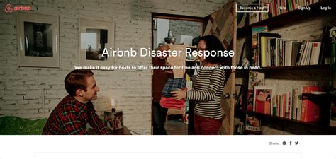 airbnb resolution center airbnb email support resources local phone all