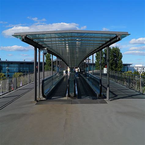 Ffnungszeiten Vw Autostadt by Autostadt Wolfsburg Kirmes Perfektion Und Nagelscheren