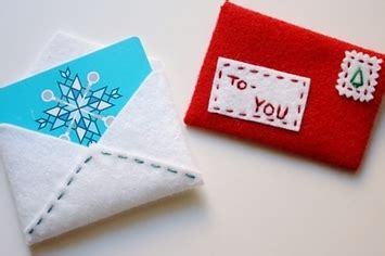 Cute Ways To Give A Gift Card - cute sorry gifts for your boyfriend gift ftempo
