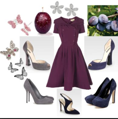 colors that go with plum what colors go with a plum dress quora