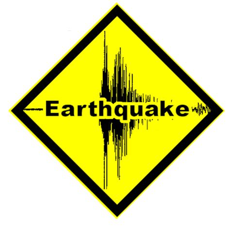 earthquake signs starfire tor time shift alert july 2015