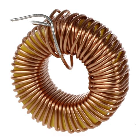 spiral inductor in ads spiral wound inductors 28 images spiral wound inductors 28 images air inductor single