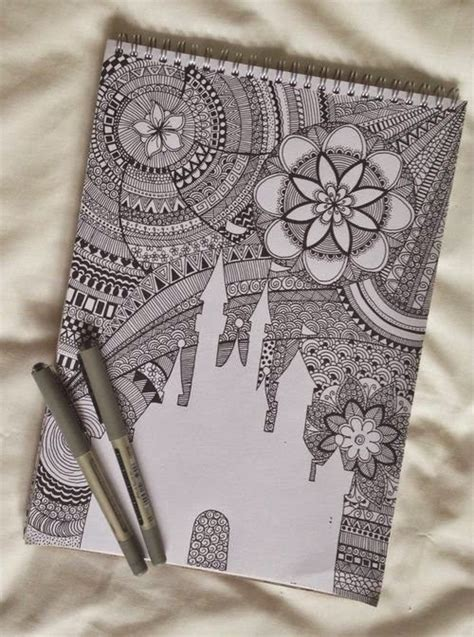 zentangle doodle ideas zentangle doodle zen zanity zentangle