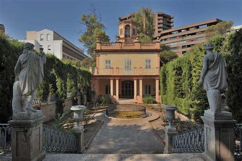 jardines en valencia jardines de monforte valencia