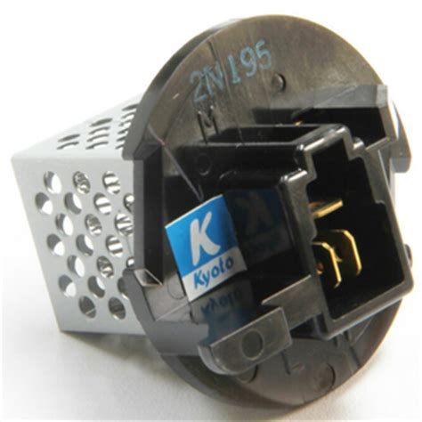 blower resistor ac mobil resistor ac mobil 28 images resistor daihatsu charade 3pin 5321 toko sparepart ac mobil