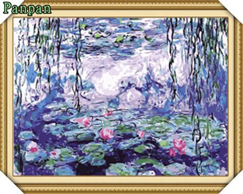 canapé fama acquista all ingrosso famosi dipinti acqua da
