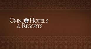 Omni Gift Cards - dining at mount washington resort bretton woods nh
