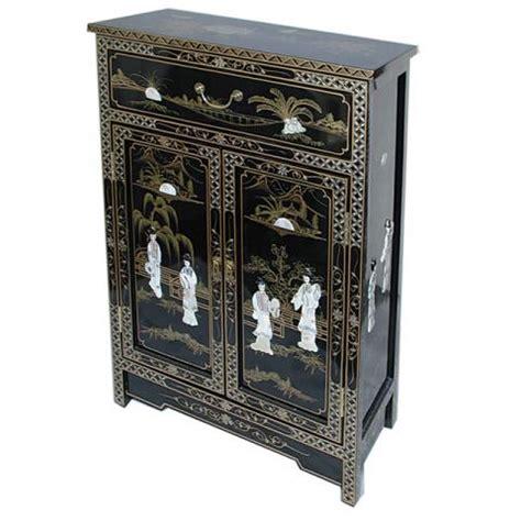 black lacquer cabinet black lacquer cabinet