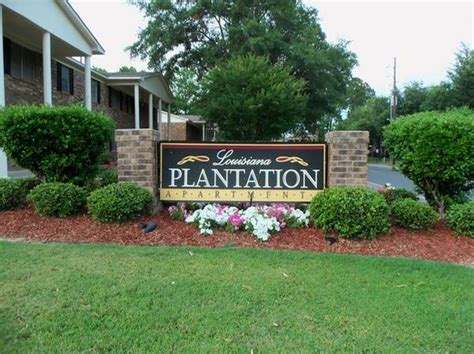 2 bedroom apartments in monroe la 2 bedroom apartments for rent in monroe la for sale