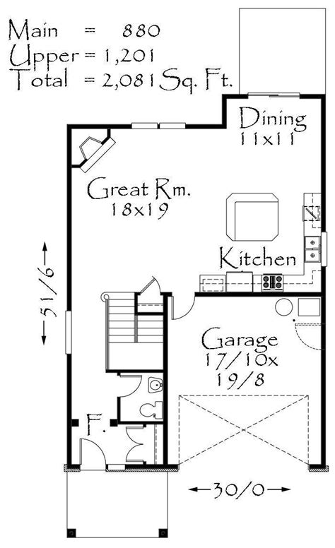 Floor Plans 5000 To 6000 Square Feet 2082 house plan french country house plans old world
