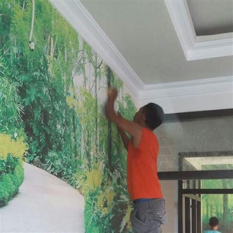 tempat jual wallpaper dinding bandung tempat jual wallpaper tangerang selatan www