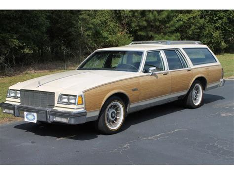 how petrol cars work 1984 buick electra engine control service manual how to bleed 1984 buick electra sell used 1984 buick electra estate wagon
