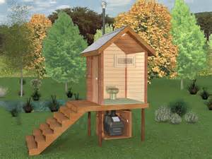 Tiny Bathroom Plans cottages composting toilet reviews