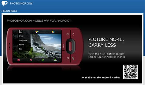 photoshop for android mobile toughloveforx photoshop for android smart phones