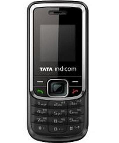 Tata Indicom Mobile Number Address Search Tata Indicom Zte Cs130 Mobile Phone Price In India Specifications