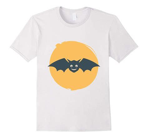 T Shirt Low Bat bat t shirt goatstee