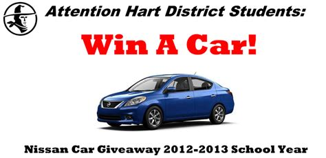 Nissan Of Valencia Car Giveaway - scvnews com drum line competition at nissan car giveaway tonight at coc 04 22 2013