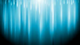 abstract blue shiny animated background video graphic