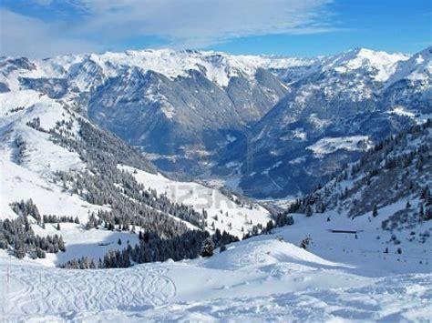 Search Switzerland Switzerland Winter Images Search