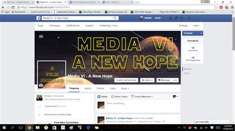 join our facebook page 100 join our facebook page search 0311 usmc memes