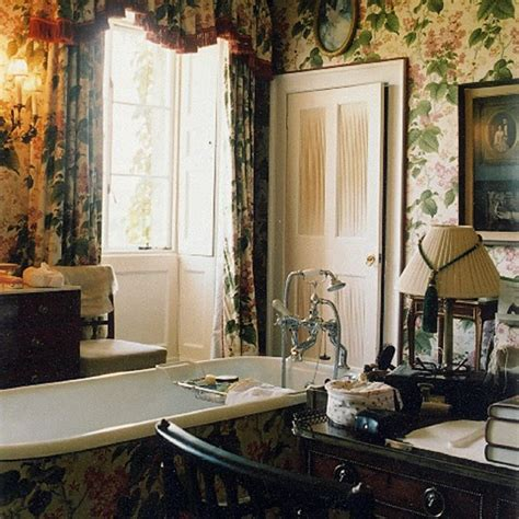 victorian style bathrooms ensuite bathroom in guest bedroom housetohome co uk