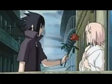 laste ned filmer la favorite naruto road to ninja english fandub sasuke and sakura