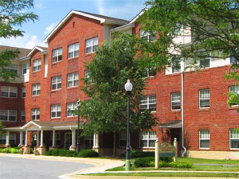 catholic charities senior housing reister s clearing catholic charities of baltimore