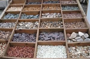 Open Trellis Product Results For Decorative Gravels Pebbles Stones
