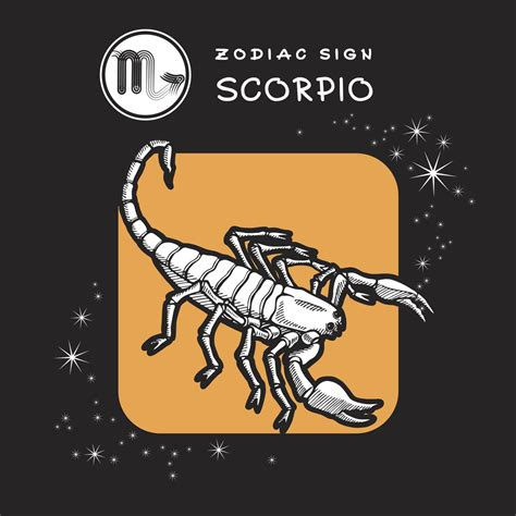 the good and not so good aspects of a scorpio woman s