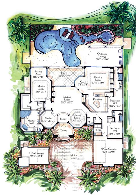luxury home design plans residences penthouse luxury condos for sale site plan