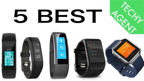 the best fitness best fitness tracker