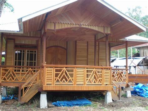 desain gerobak kayu unik 17 model pintu kayu terpopuler 2017 desain rumah kayu
