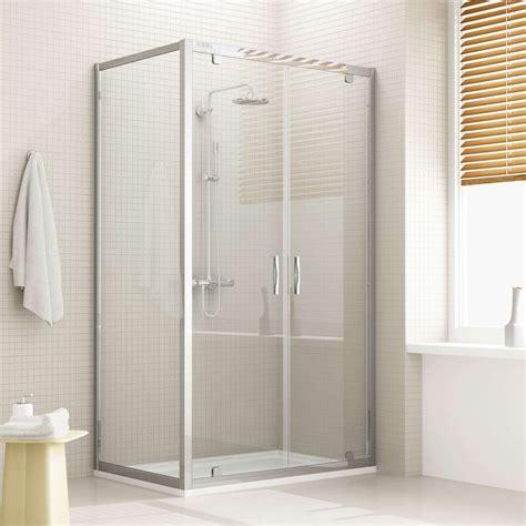 piatto doccia 75x110 ringhiere in legno per scale esterne