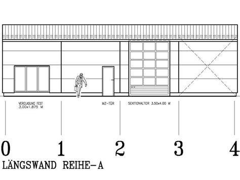 Kfz Werkstatt Angebot by Kfz Werkstatt Produktionshalle 02 Werkhallenbau De