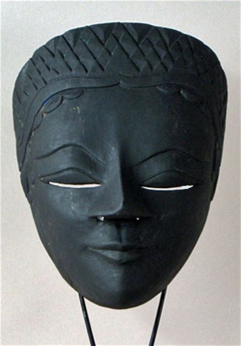 Topeng Mask Lace Misterius 117 best masks images on masquerade and masquerade masks