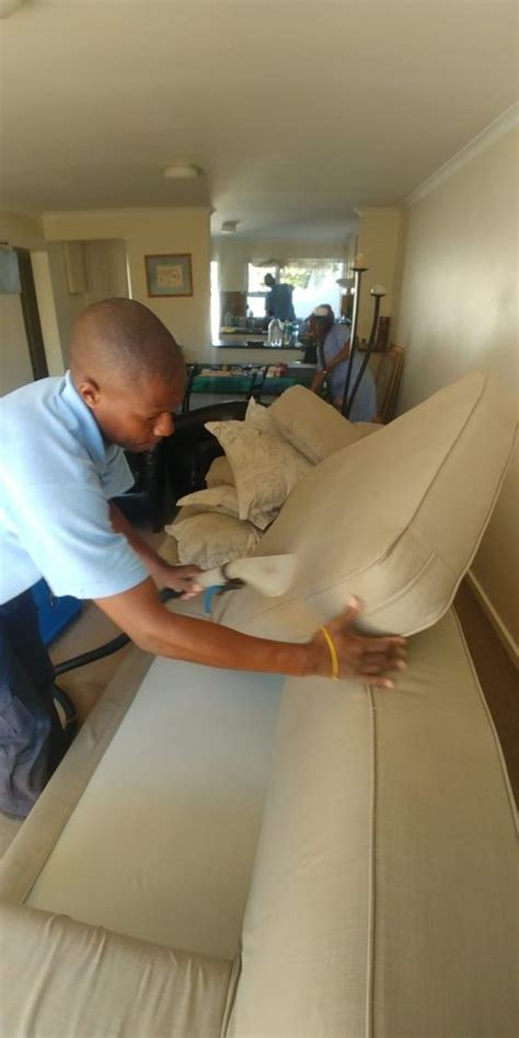 Upholstery Cleaner For Mattress by Mattress And Upholstery Cleaning Specialists Qclean