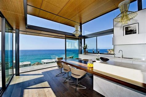 oceanview house plans dream house in sydney with ocean views