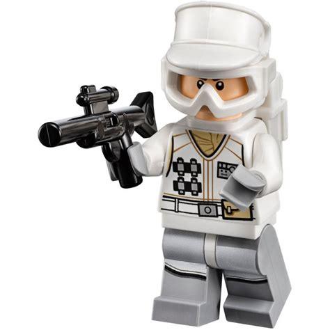 Harga Diskon Lego Wars Hoth Attack 75138 lego 75138 hoth attack lego 174 sets wars mojeklocki24