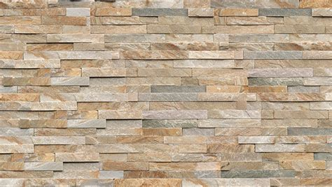 Home Interior Colours Stoneface Drystack Walling Marshalls Co Uk