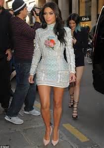 Kim Kardashian Home Interior kim kardashian wants more kids with kanye west daily