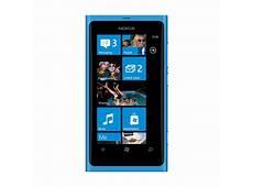 Unlocked Windows Phones No Contract