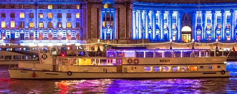 party boat rental thames london thames boat party mainstream leisure