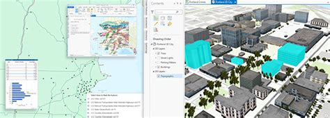 gis tutorial 1 for arcgis pro a platform workbook gis tutorials books arcgis pro sdk arcgis desktop