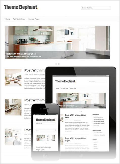 15 High Quality Free Responsive Wordpress Themes For New Theme Free Responsive Magazine