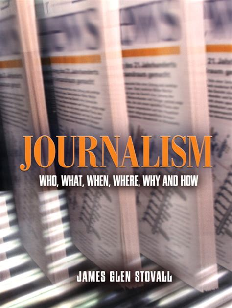 Journalism Books journalism books free pdf nixmillionaire