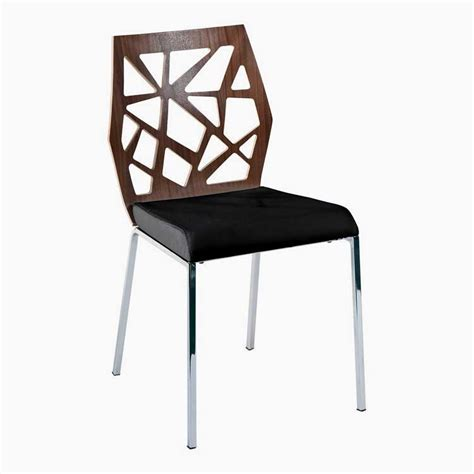Side Chair by Side Chair Modern Chairs