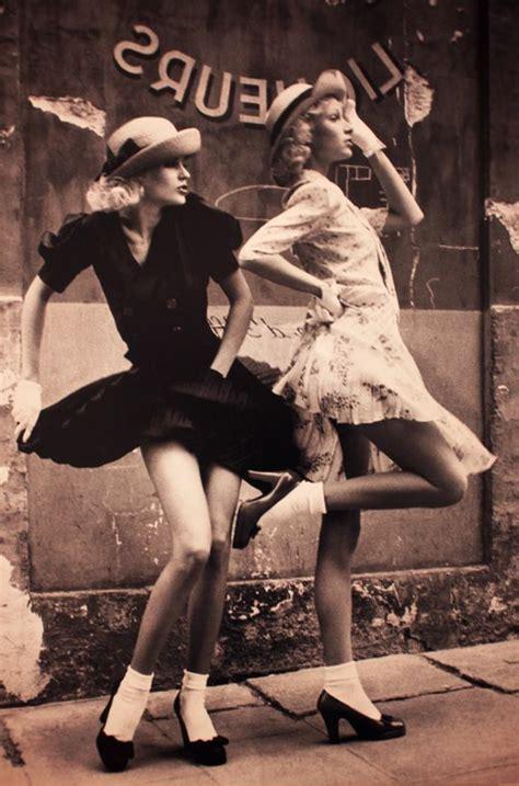 vintage mode swing fringue de swing 62 id 233 es pour un look r 233 tro archzine fr
