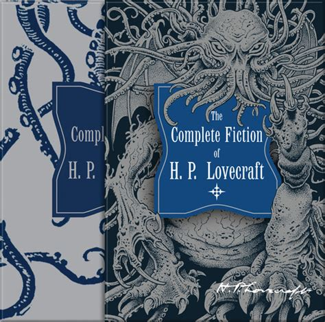 the complete novels of austen knickerbocker classics fridayreads h p lovecraft the outsider books